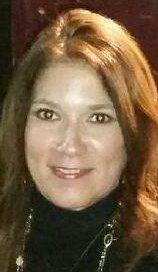Mrs. Sofia Gilliland